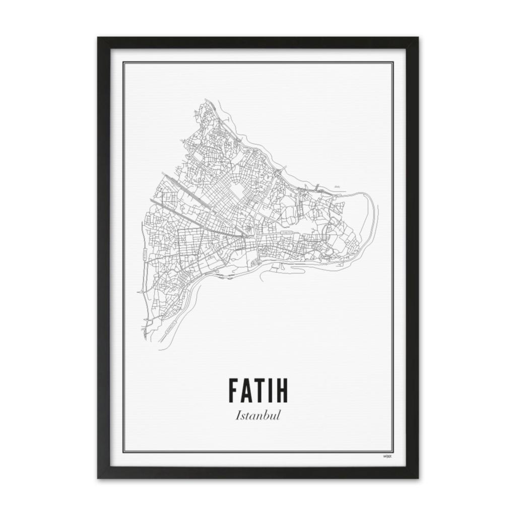 Fatih_Lijst