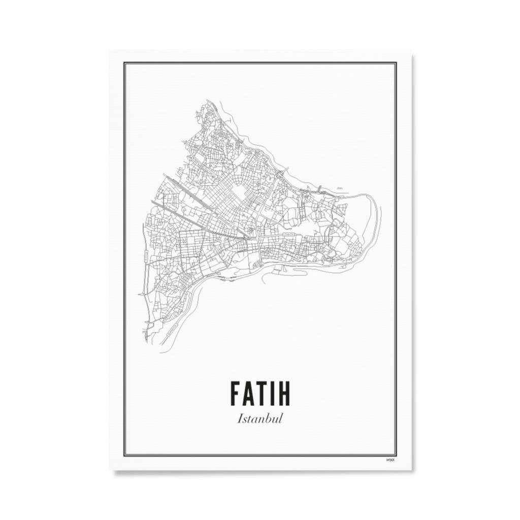 Fatih_Papier
