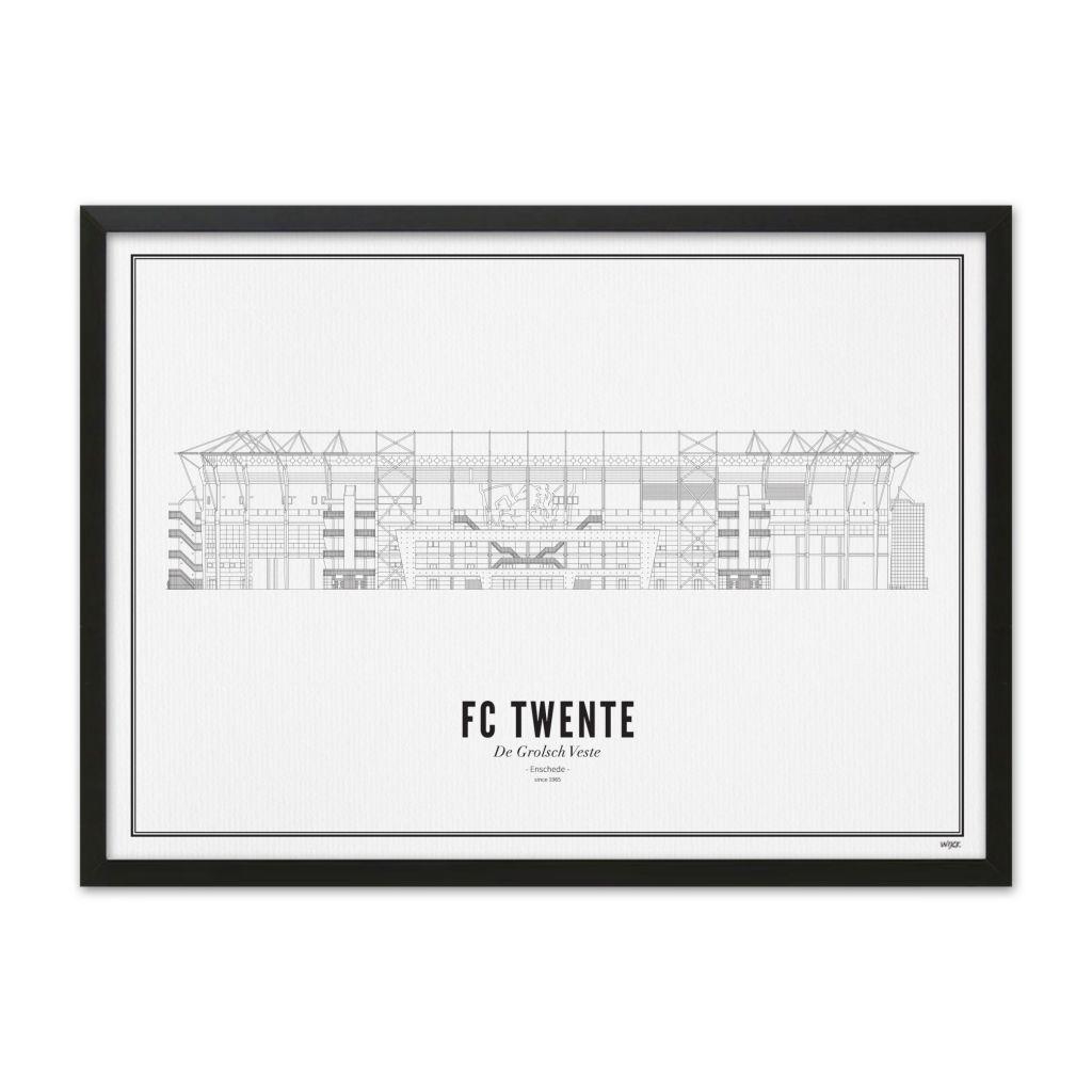 FC TWENTE_LIJST