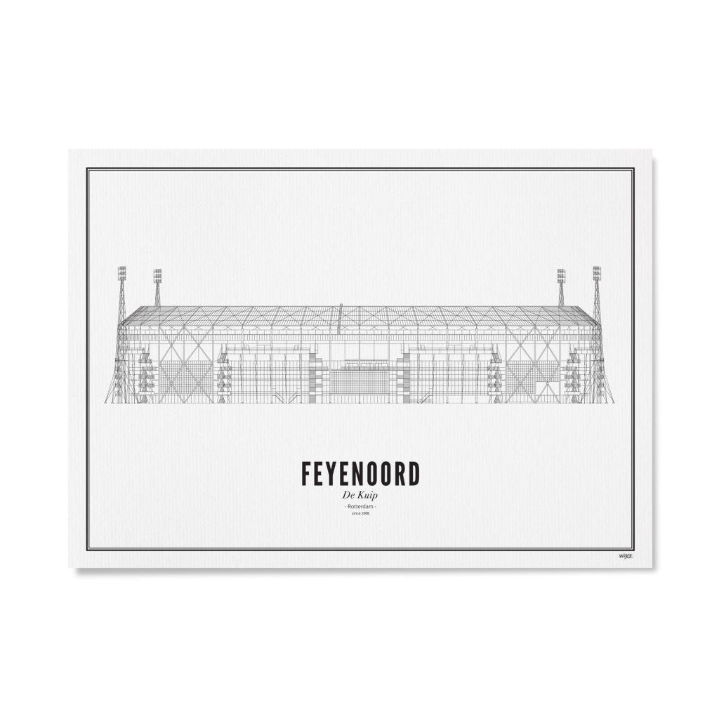 FEYENOORD_PAPIER