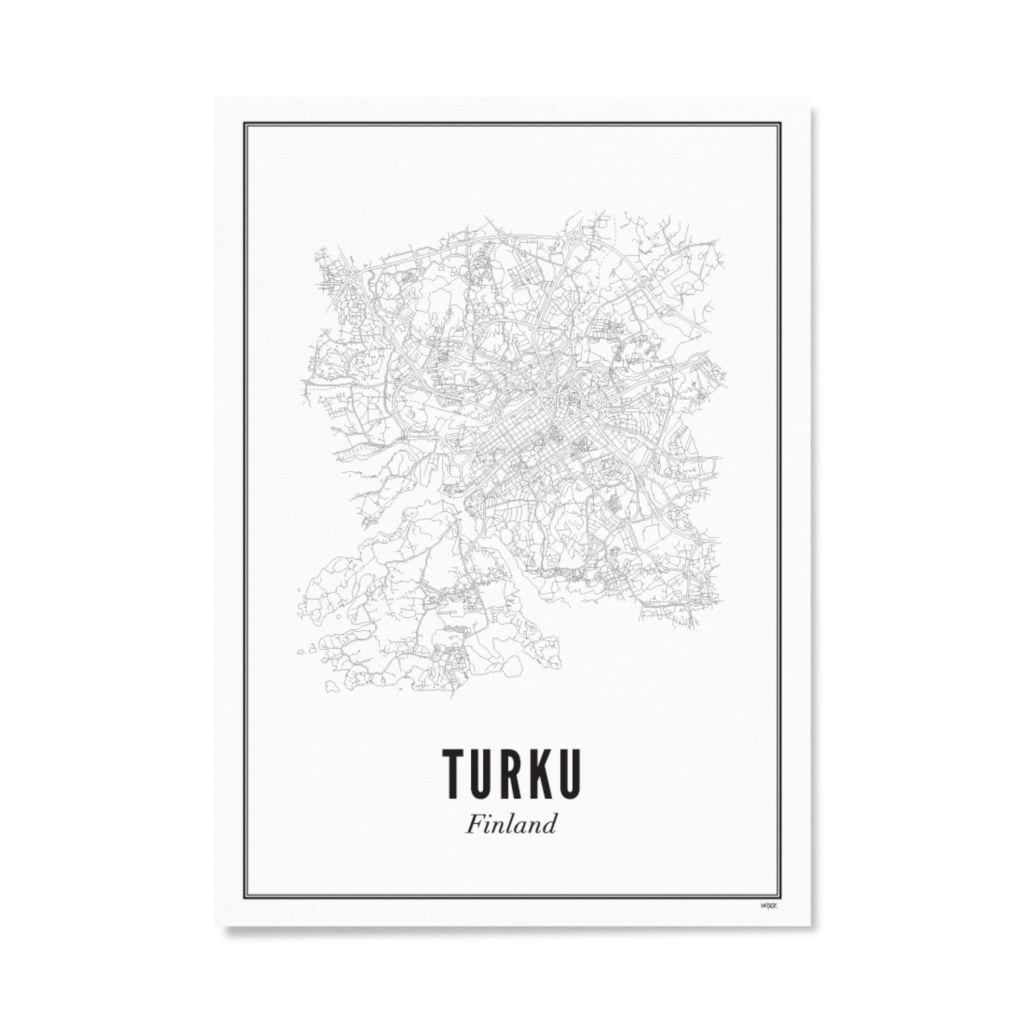 FI_Turku_Papier