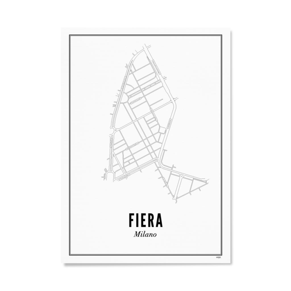 Fiera_Papier