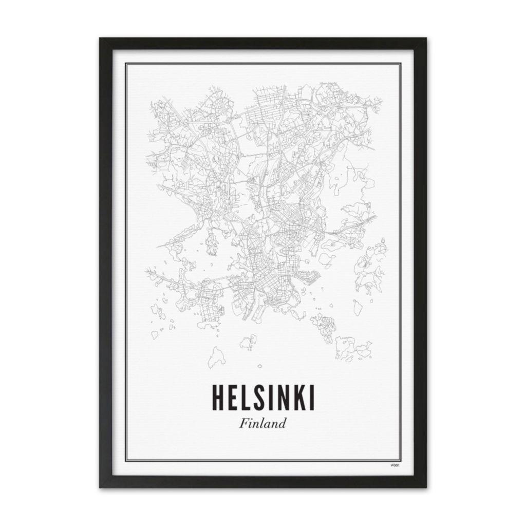 FIN_Helsinki_mlijst