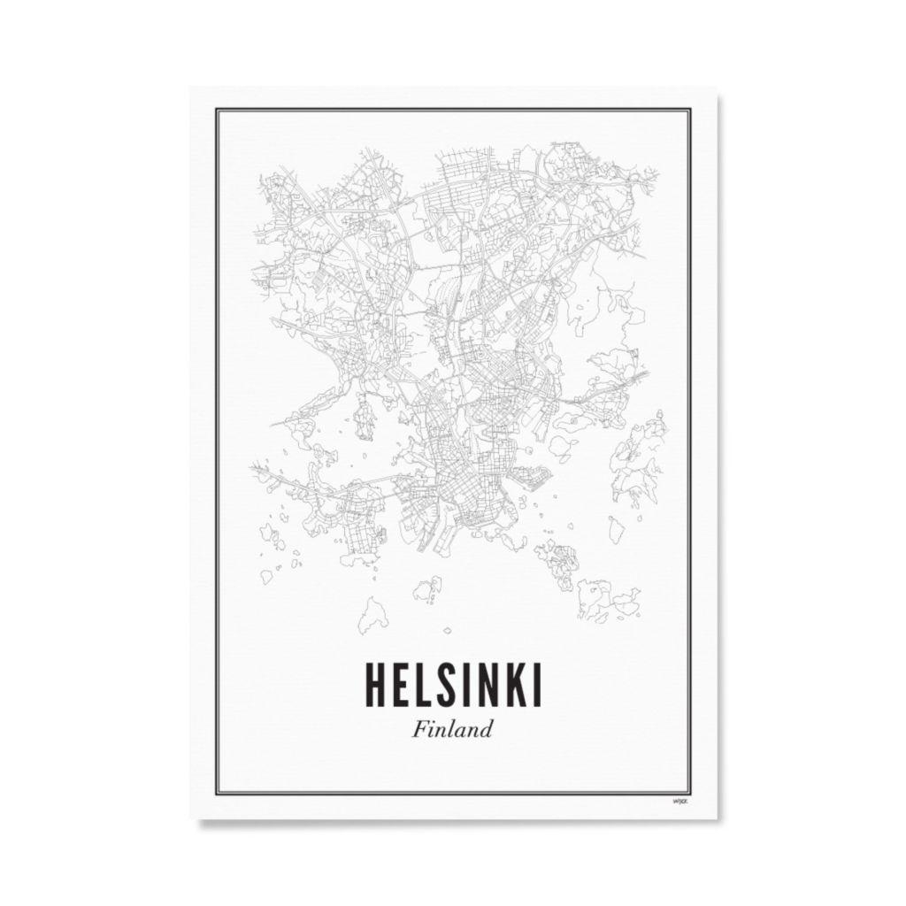 FIN_Helsinki_zlijst
