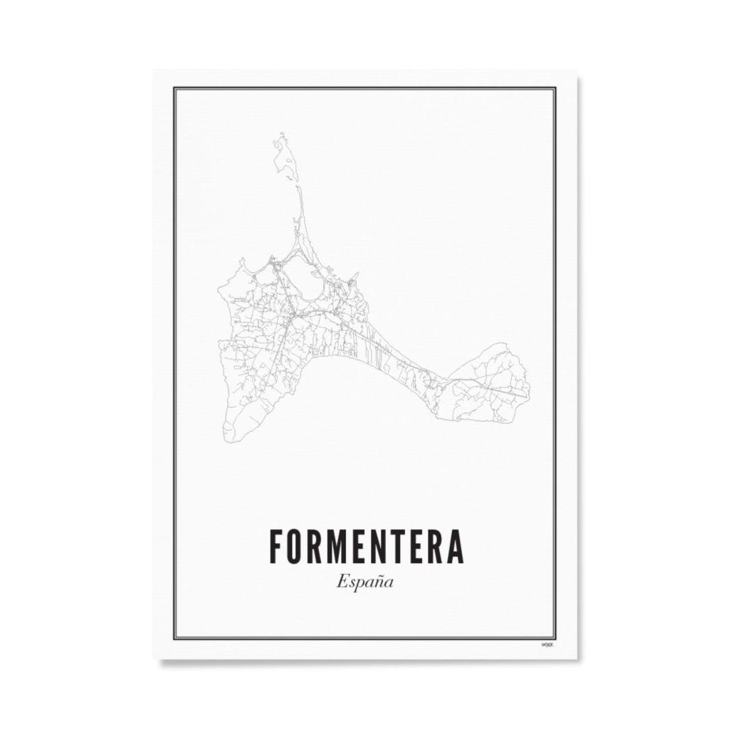 formentera_website_Papier