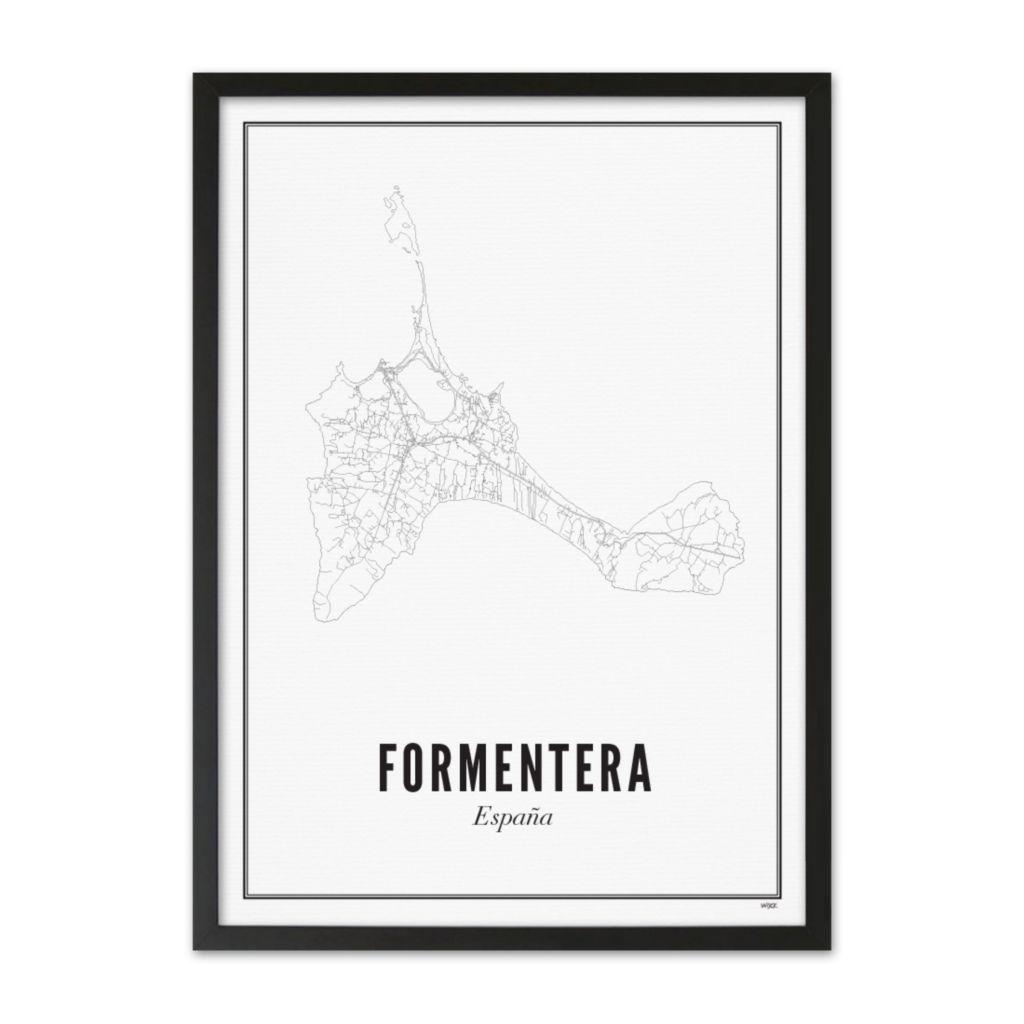 formentera_website_zwartelijst