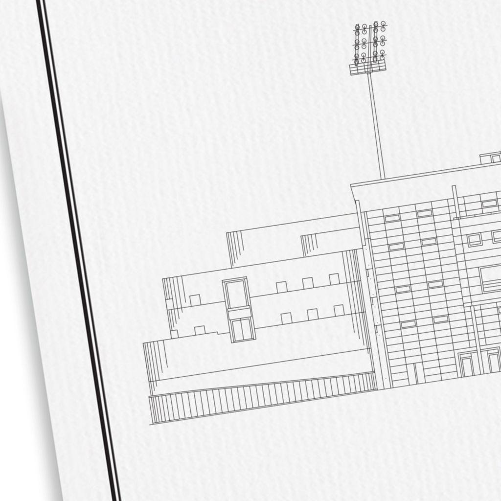 FORTUNA_STADION_Detail