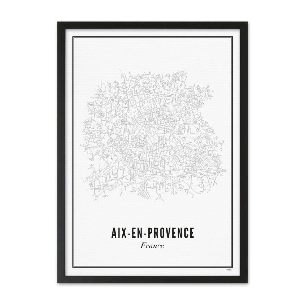 FR_Aix-en-Provence_lijst