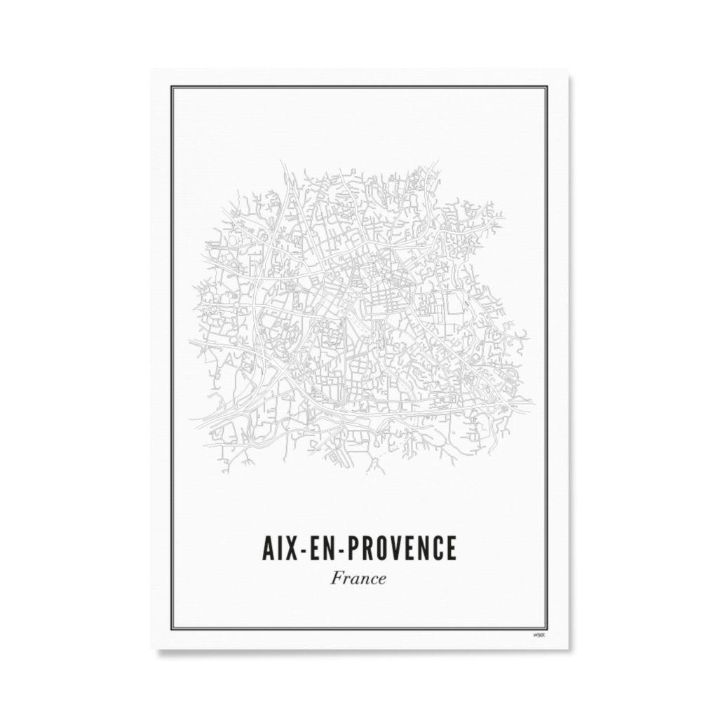 FR_Aix-en-Provence_papier
