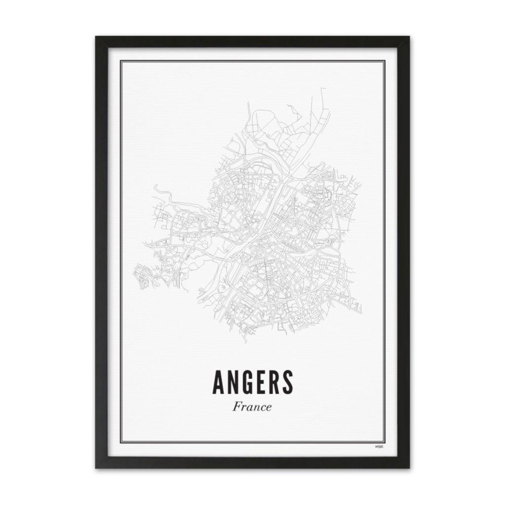 FR_Angers_Lijst_zwart