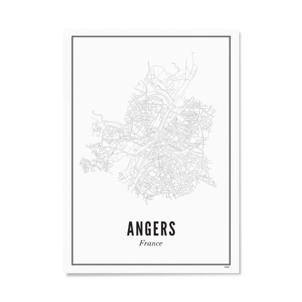 FR_Angers_Papier