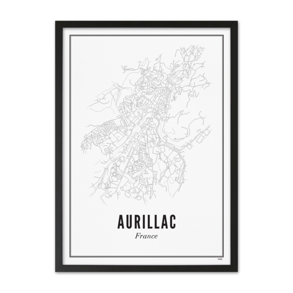 FR_Aurillac_Lijst