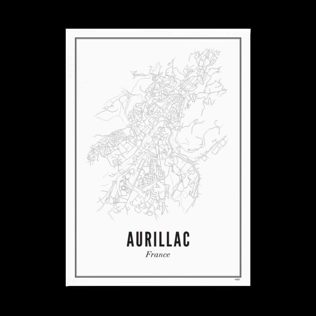 FR_Aurillac_Papier