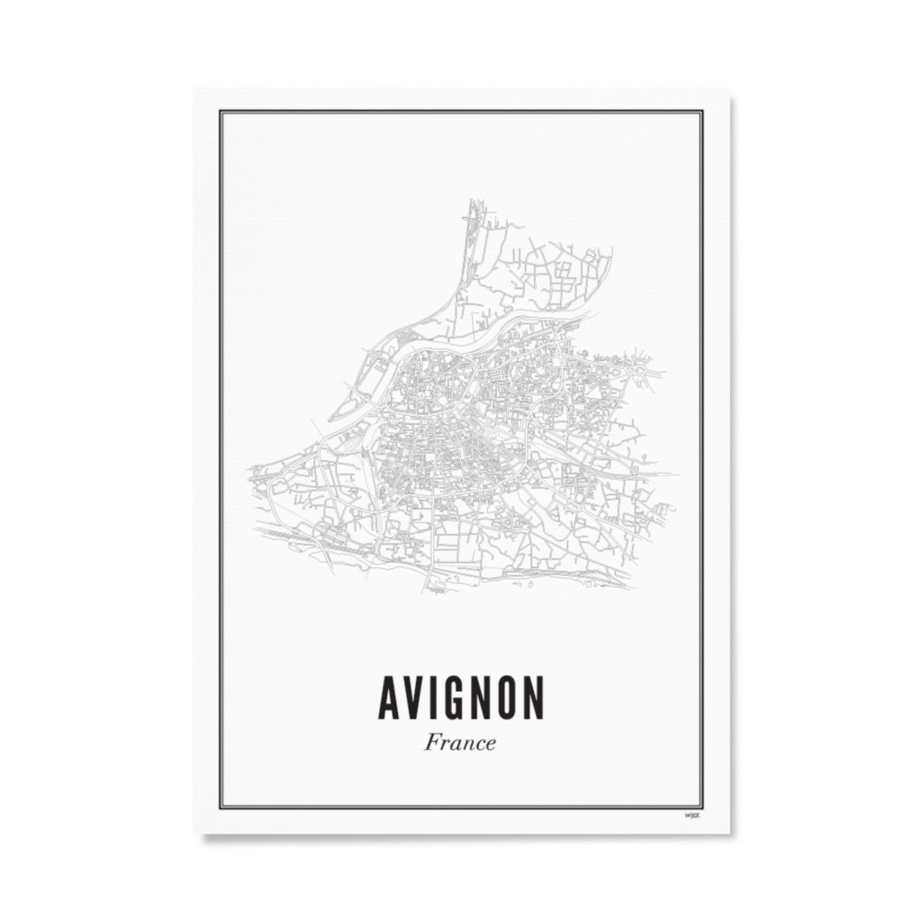 FR_Avignon_Papier