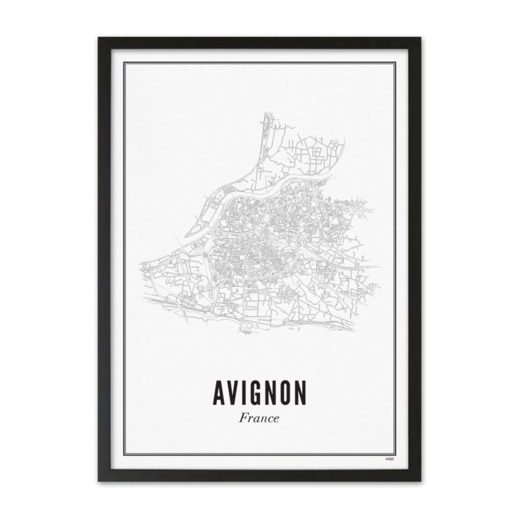 FR_Avignon_Zwarte_Lijst