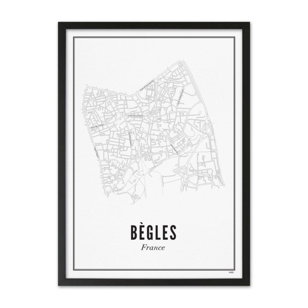 FR_Bégle_lijst_zwart