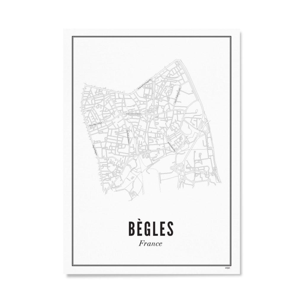 FR_Bégle_papier