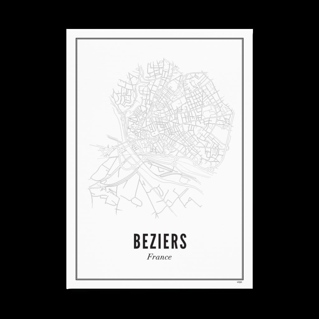 FR_Beziers_Papier