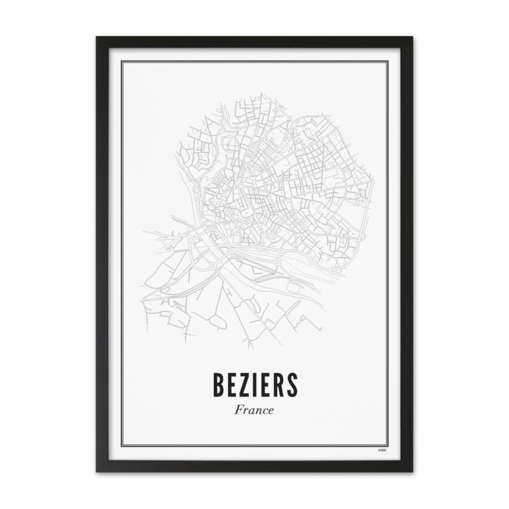 FR_Beziers_Zwarte_Lijst