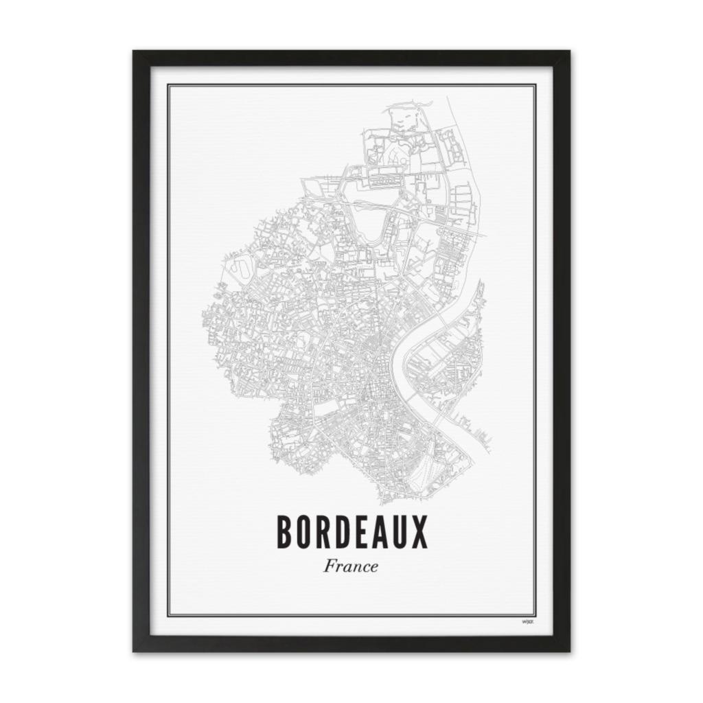 FR_Bordeaux_Lijst