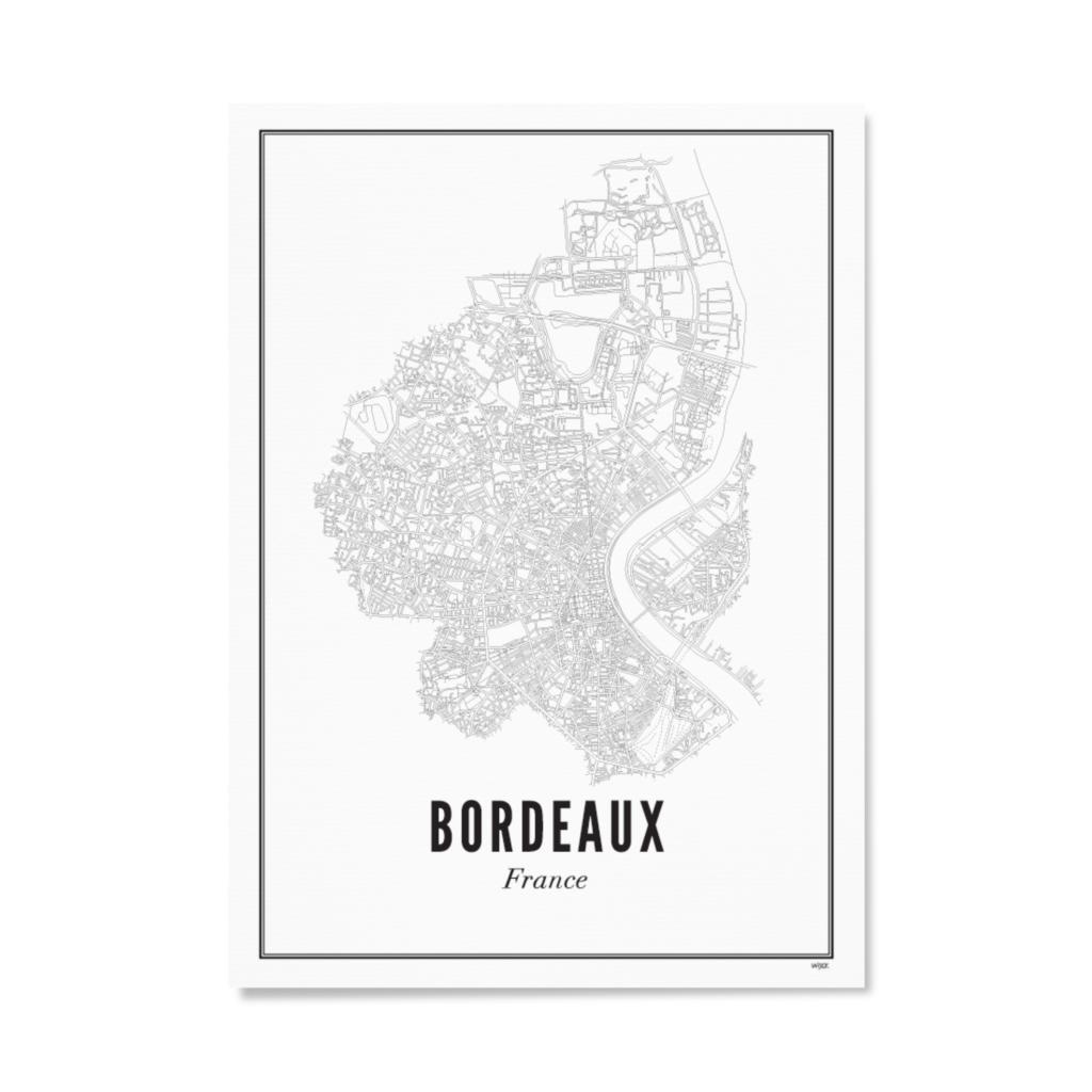 FR_Bordeaux_Papier