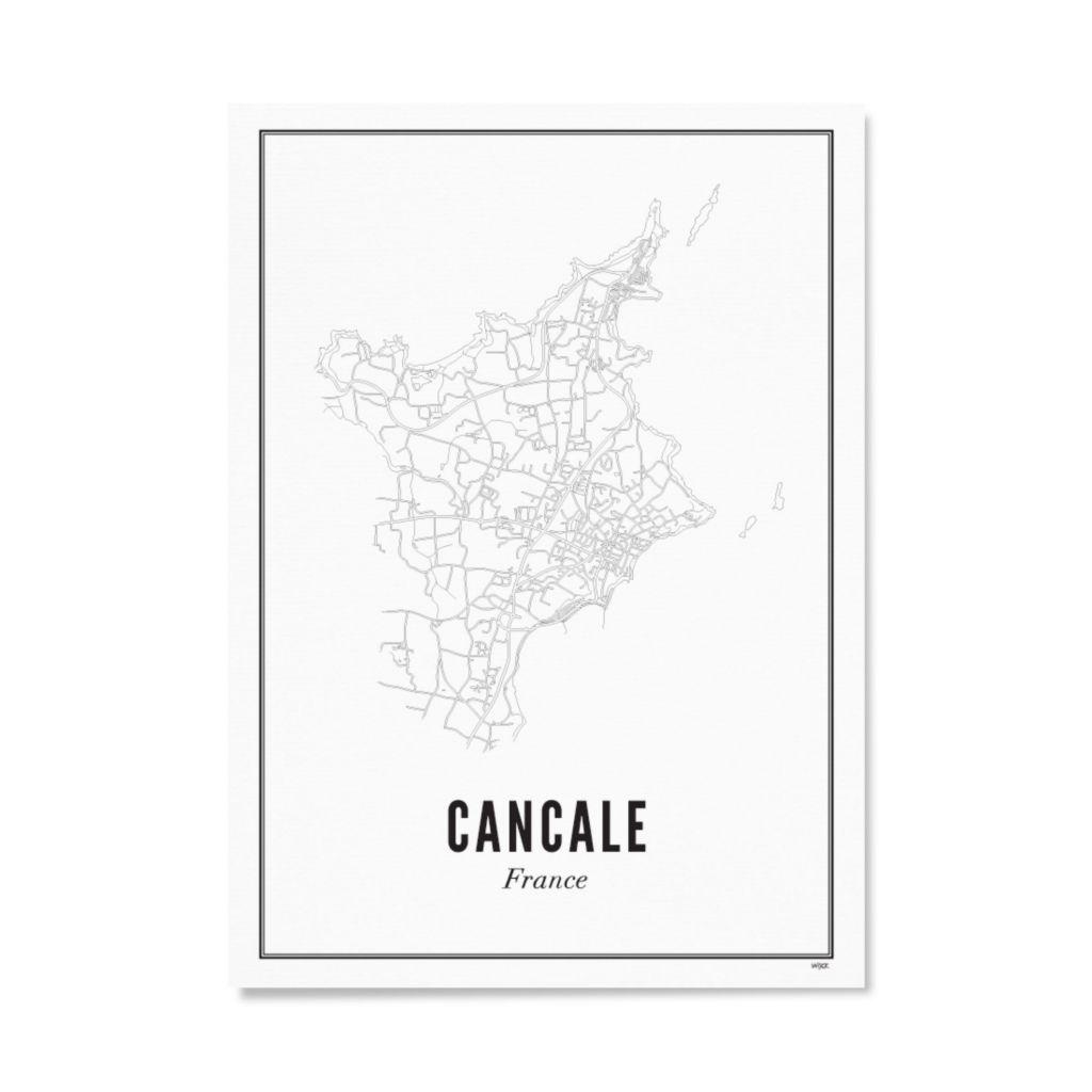 FR_Cancale_papier