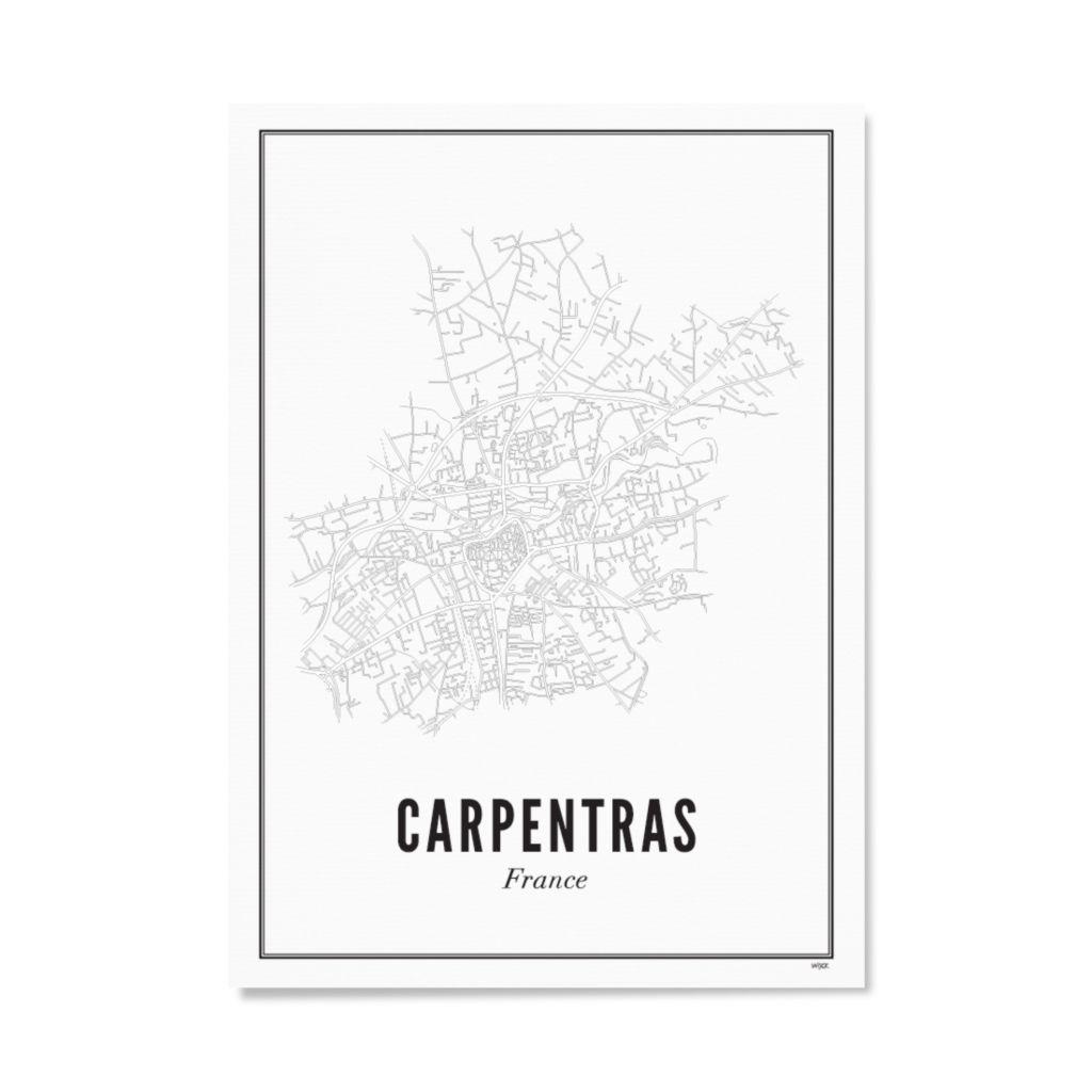 FR_Carpentras_Papier