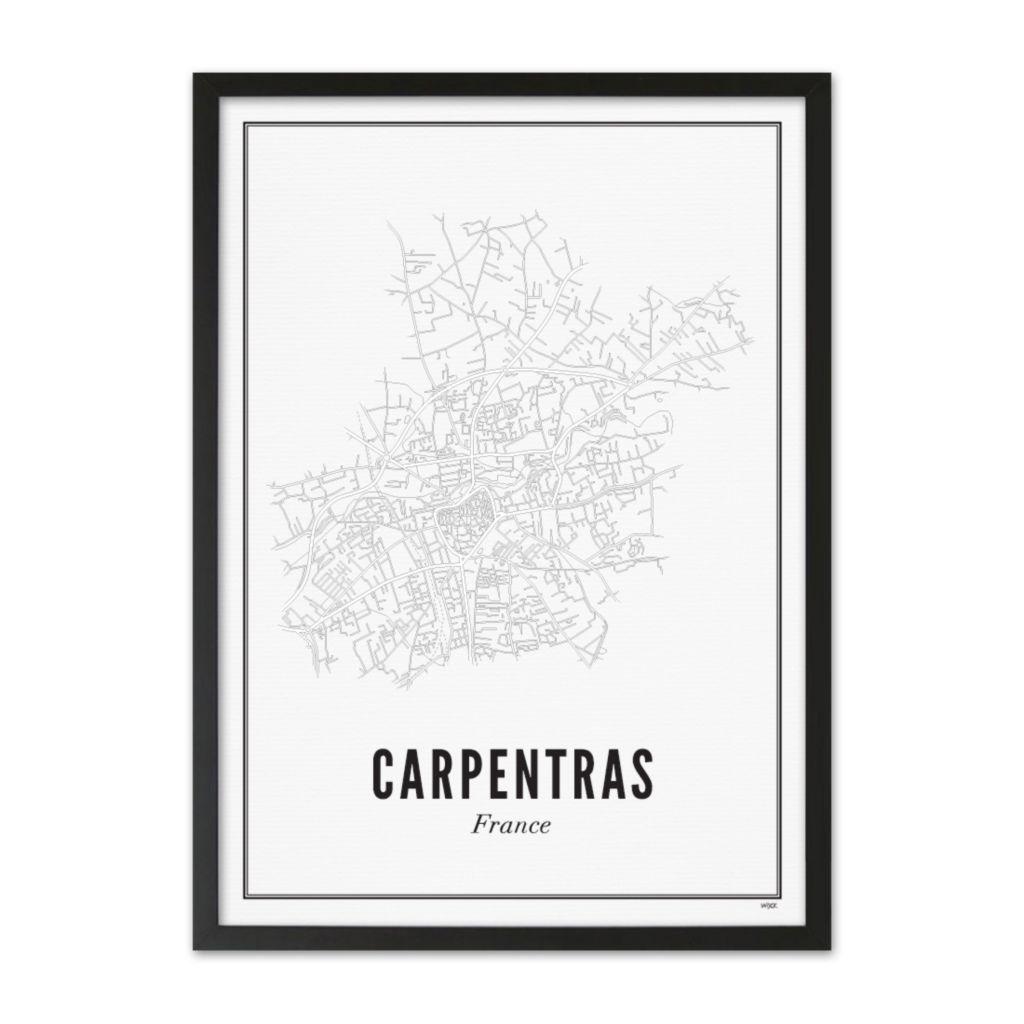 FR_Carpentras_ZwarteLijst