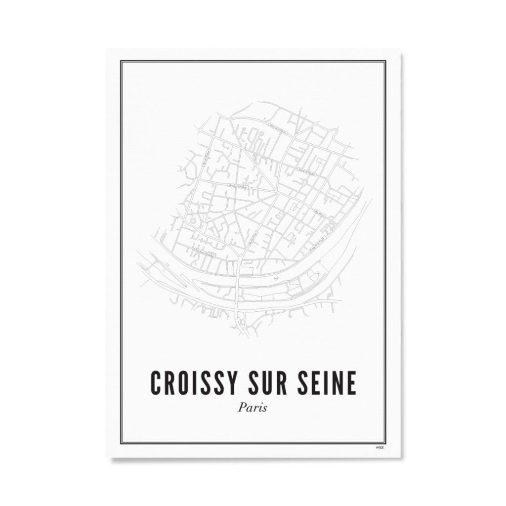 FR_Croissy_Sur_Seine_Papier