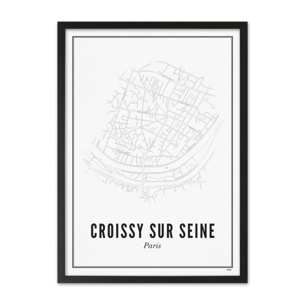 FR_Croissy_Sur_Seine_Zwarte_Lijst