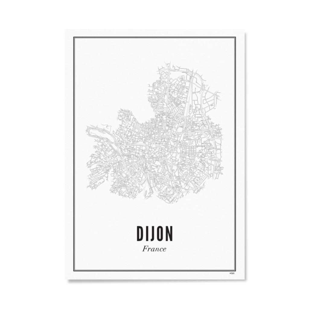 FR_DIJON_Papier