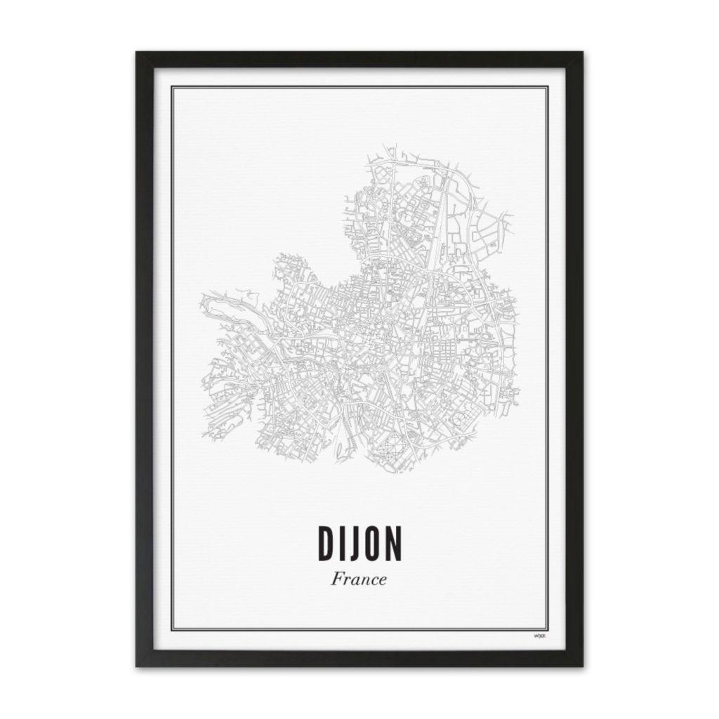 FR_DIJON_Zwart_Lijst