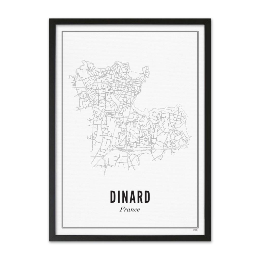 FR_DINARD_LIJST