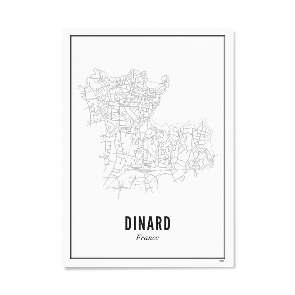 FR_DINARD_PAPIER