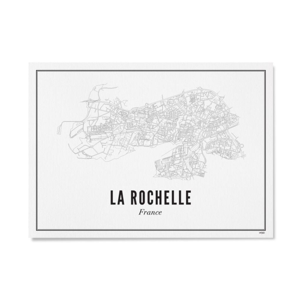 FR_La_Rochelle_Papier