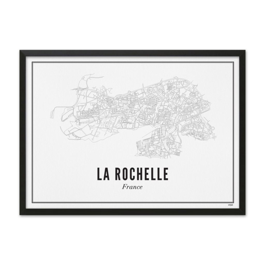 FR_La_Rochelle_Zwarte_Lijst