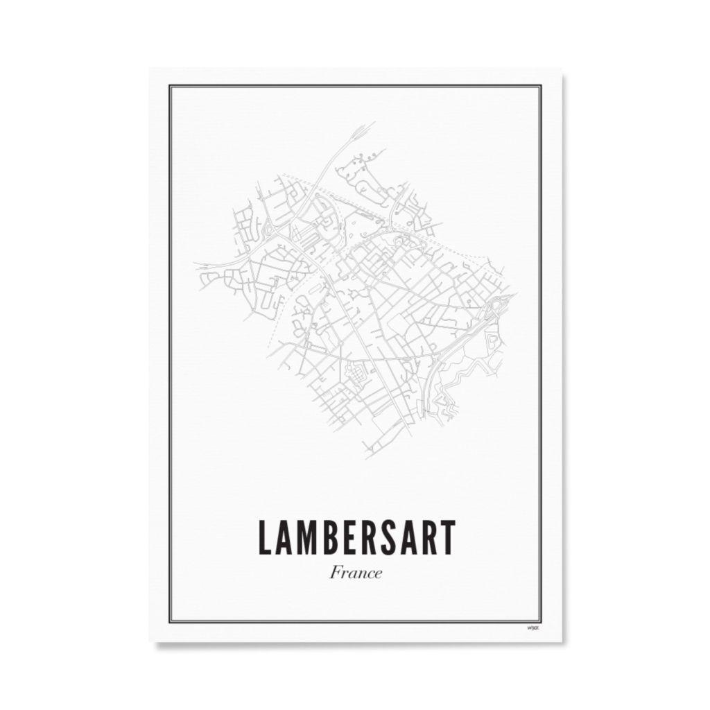 FR_Lambersart_papier