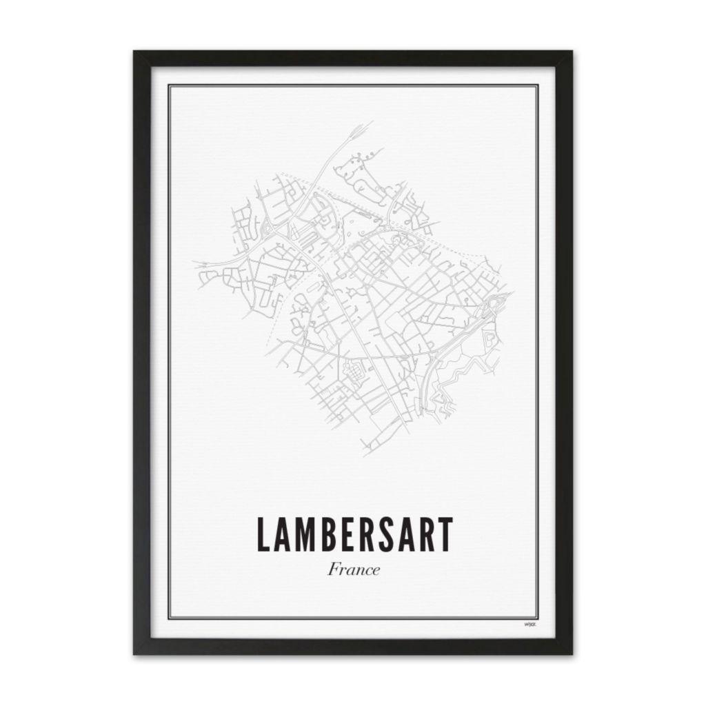 FR_Lambersart_zwartelijst