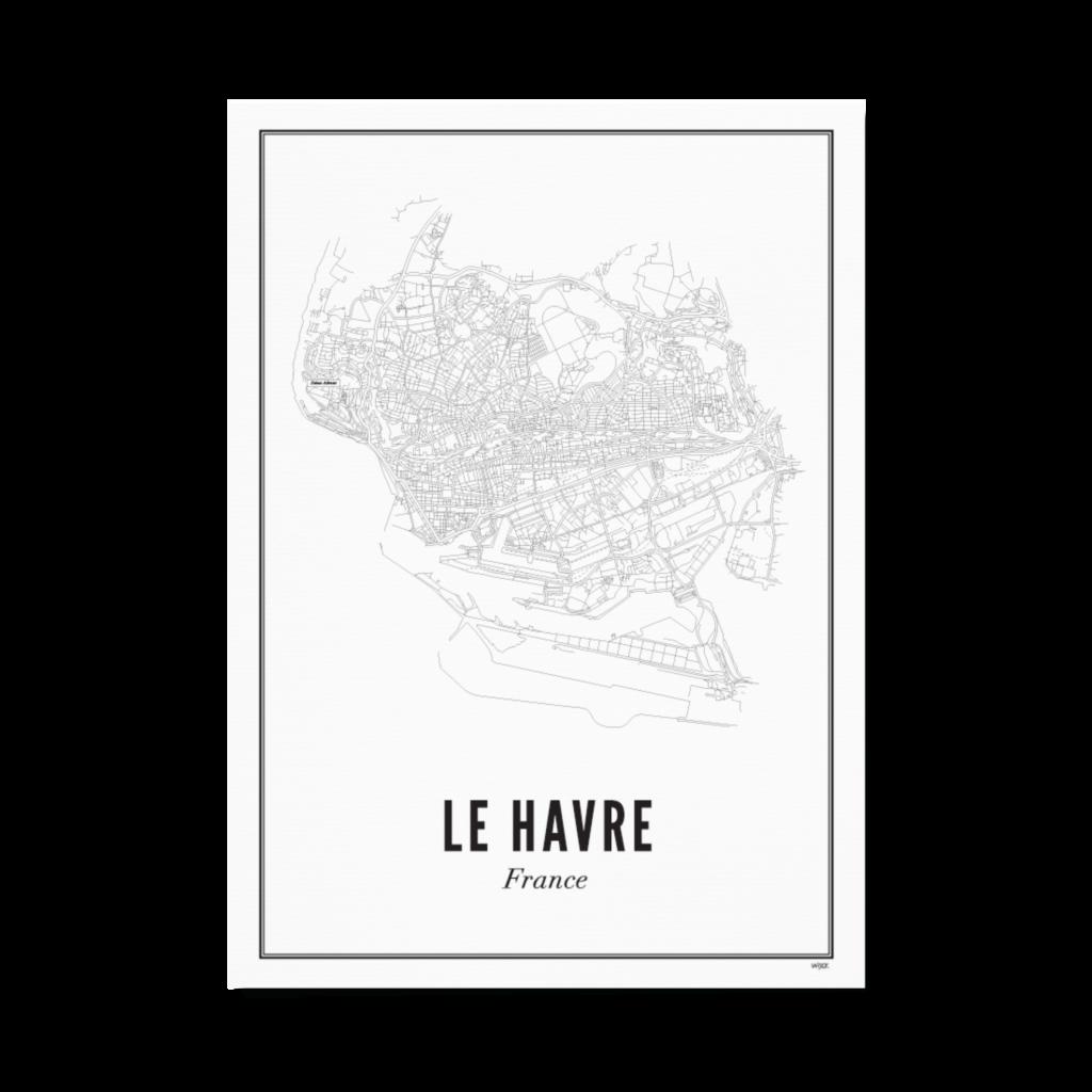 FR_Le_Havre_Papier