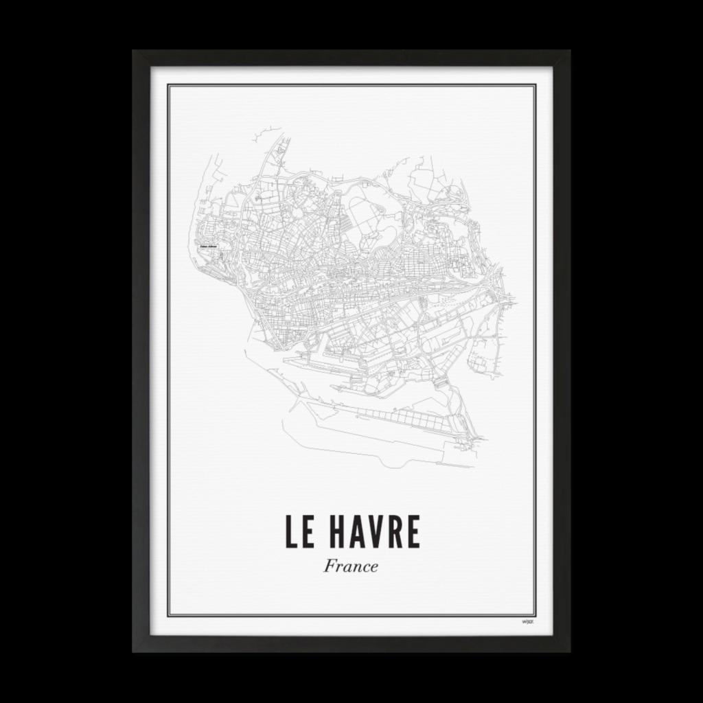 FR_Le_Havre_Zwarte_Lijst