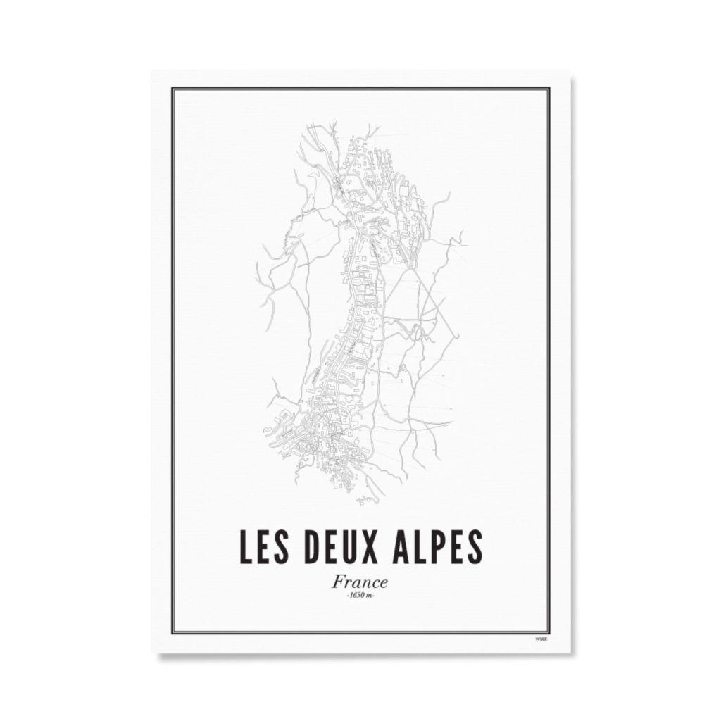 FR_Lesdeux_zlijst
