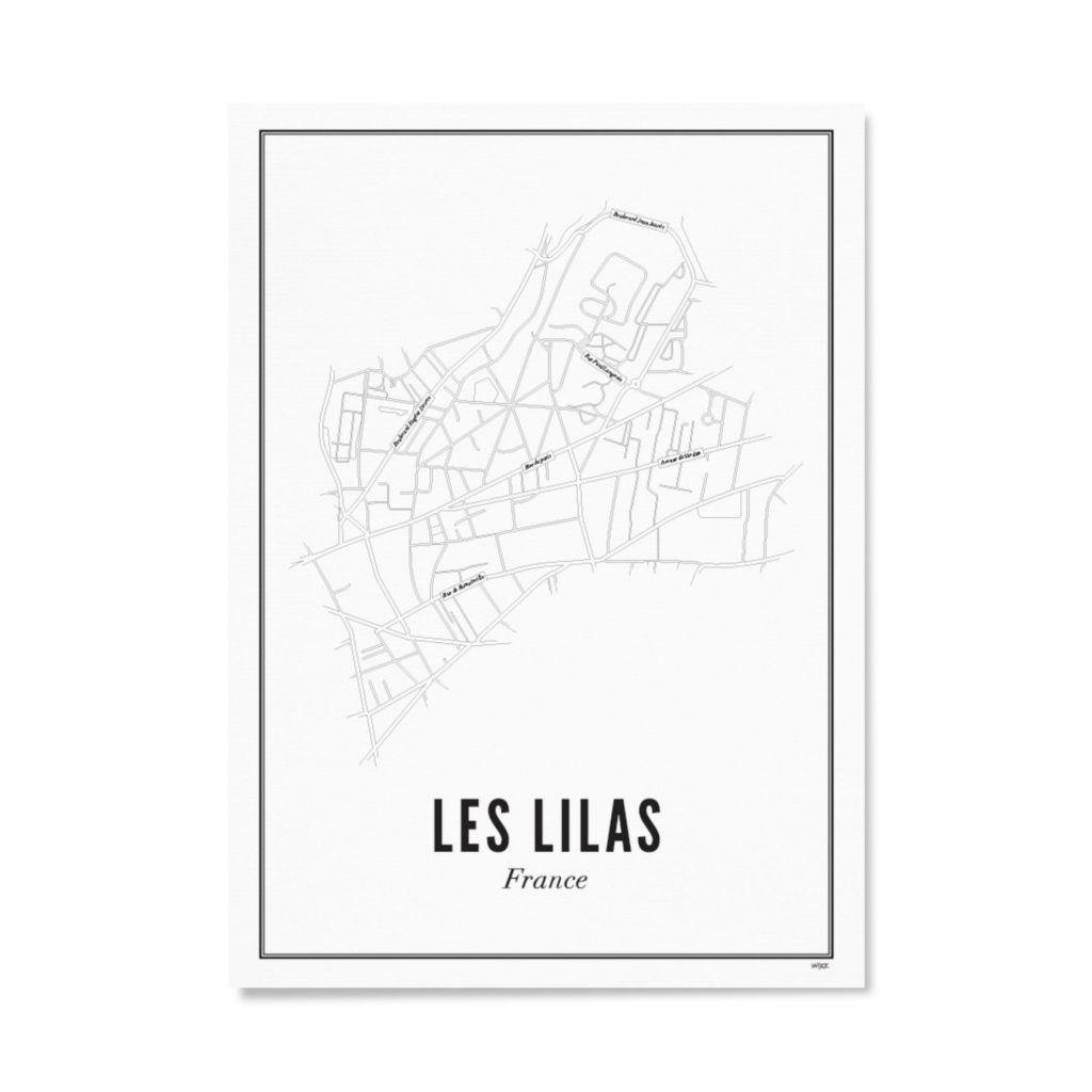 FR_LesLilas_Papier