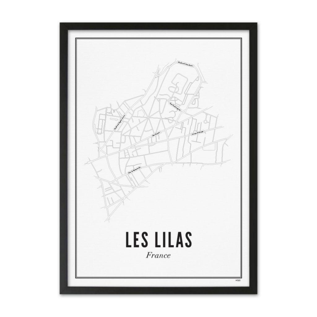 FR_LesLilas_Zwartelijst