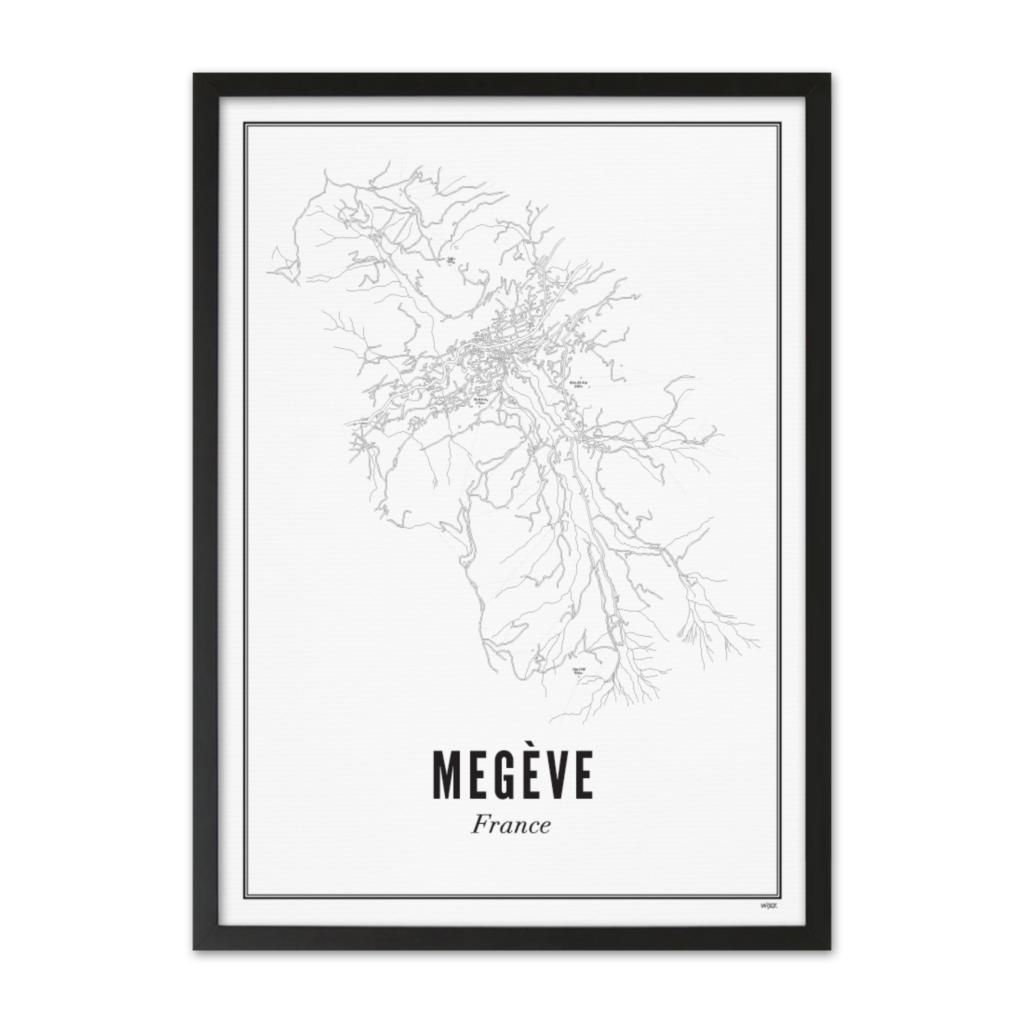 FR_Megeve_Lijst