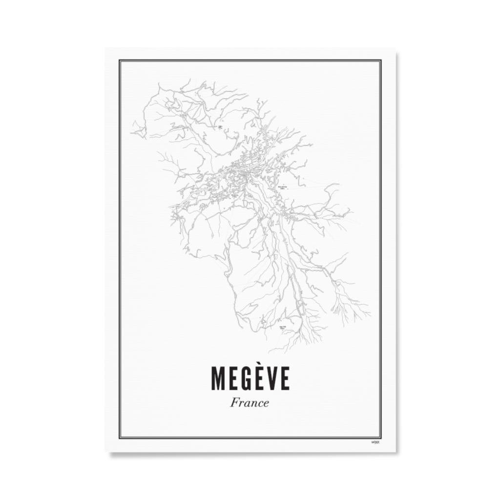 FR_Megeve_Papier