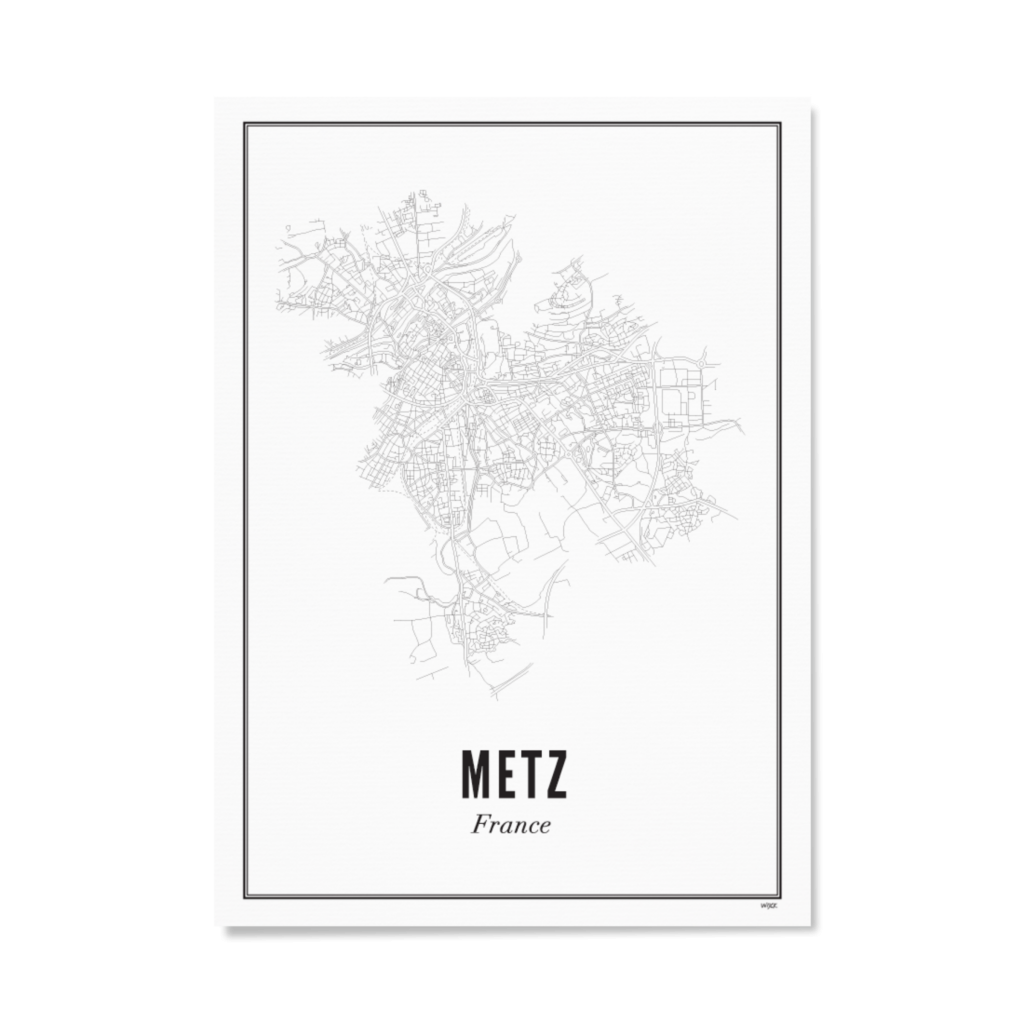 FR_Metz_Papier