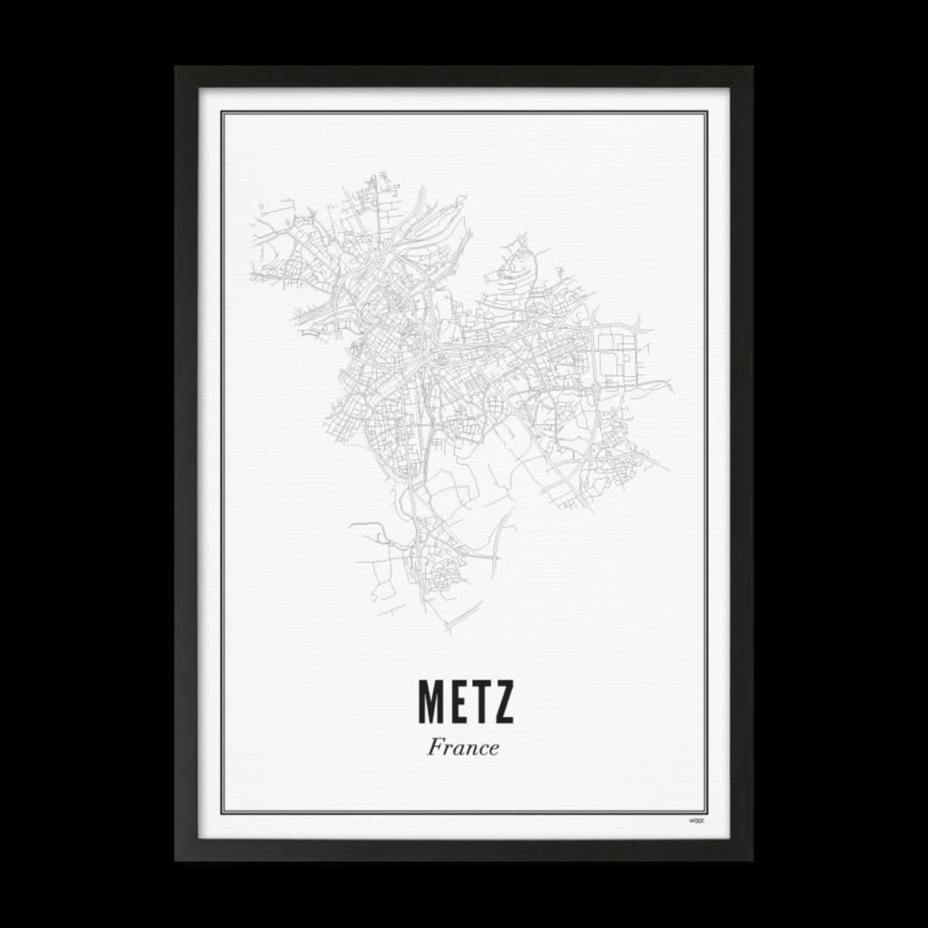 FR_Metz_Zwarte_Lijst