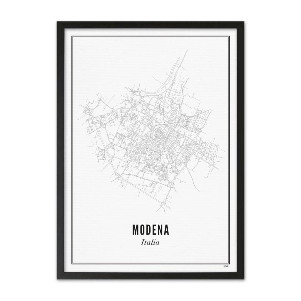 FR_Modena_Lijst