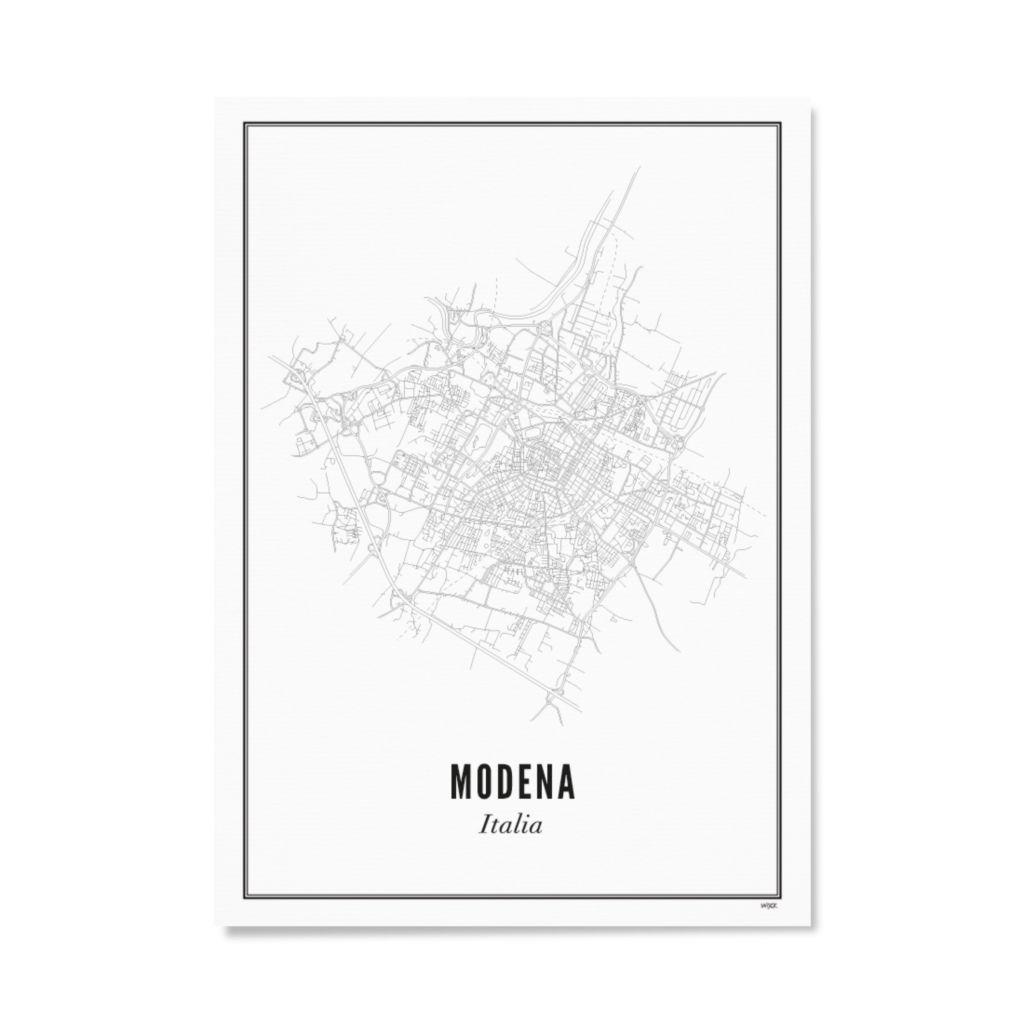 FR_Modena_papier