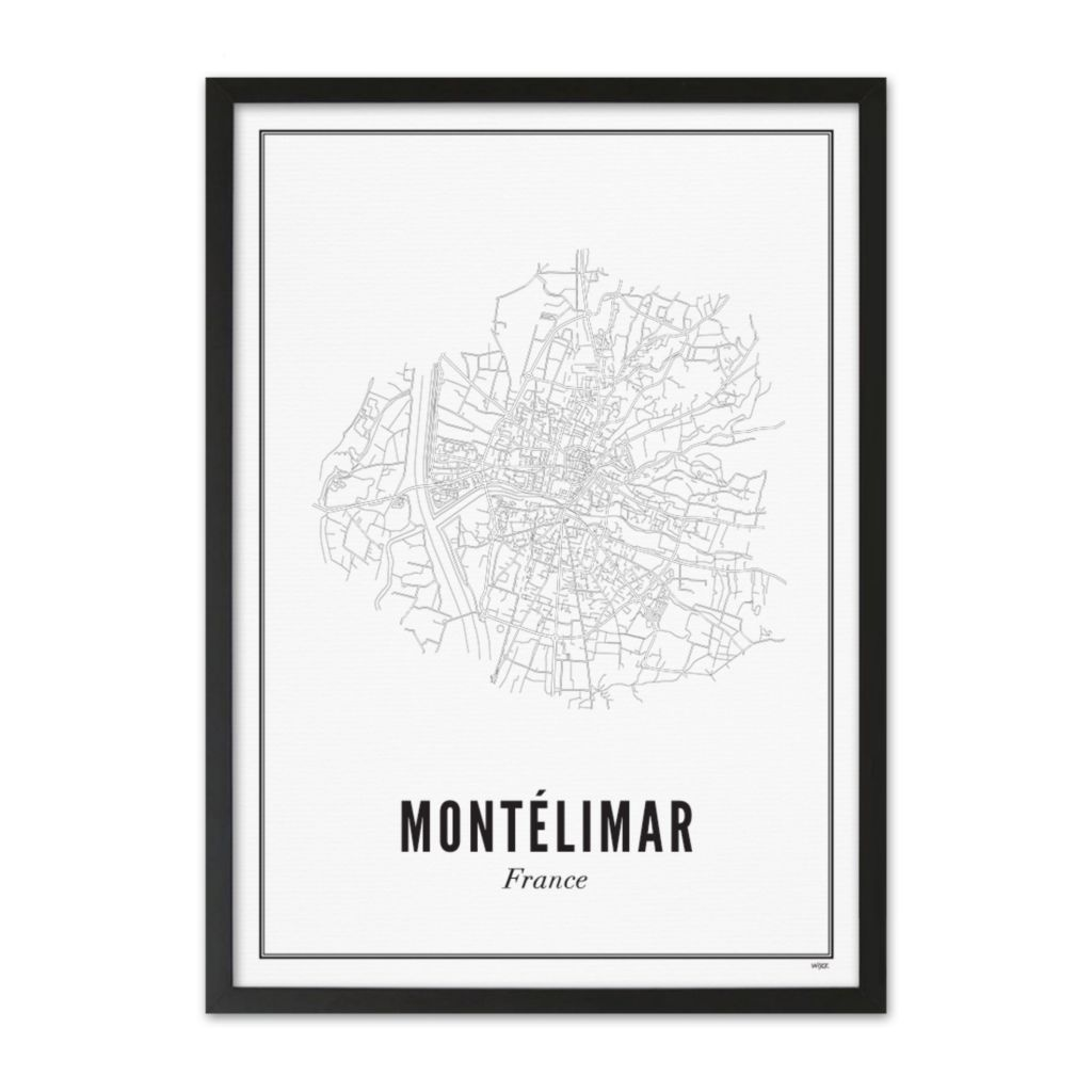 FR_MONTELIMAR_LIJST